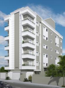 Projeto do La Provence Condominium
