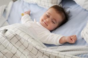 Casa ou apartamento - O apartamento garante o sono tranquilo