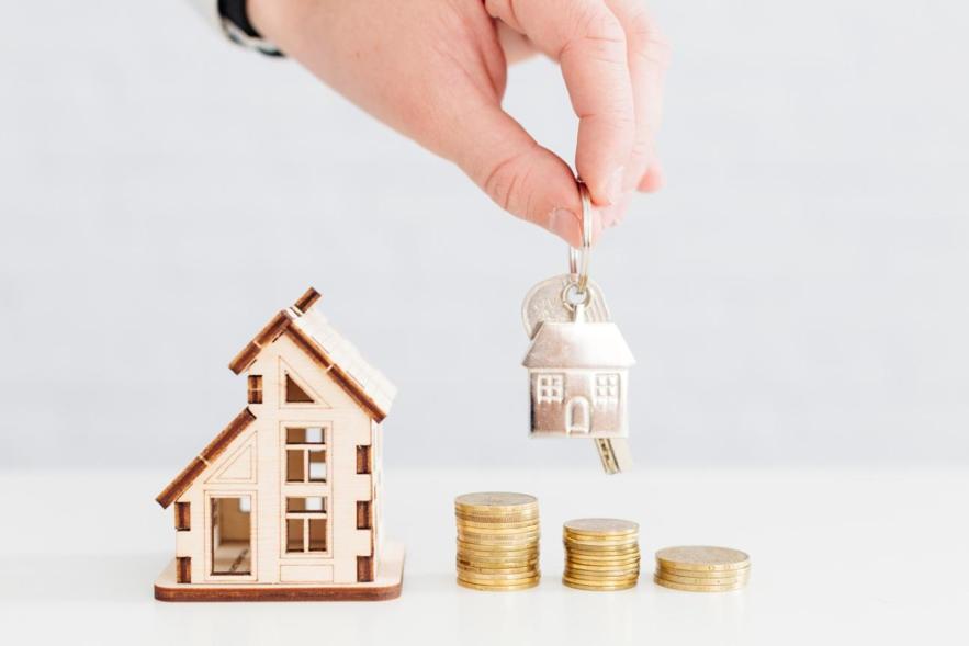Mercado imobiliário paranaense em crescimento