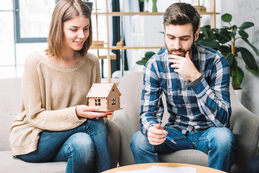 Comprar ou alugar um imóvel em 2019 depende principalmente de seus objetivos e de seu planejamento financeiro.