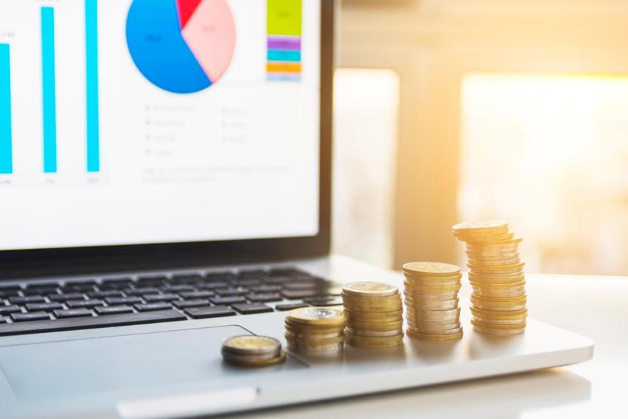 O mercado financeiro estima que a economia brasileira em 2019 deverá, enfim, retomar os índices positivos de crescimento.