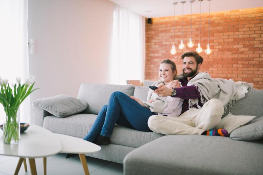 Comprar o apartamento antes de casar é a melhor alternativa para ter tranquilidade na fase pós-casamento.