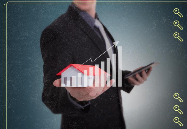 Investidor imobiliário, conheça os principais fatores que valorizam o aluguel de um imóvel