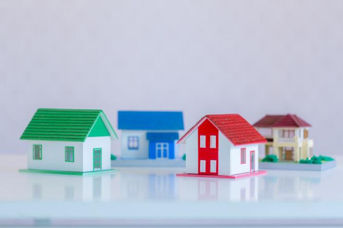 Quanto custa uma casa em condomínio? Veja neste artigo.