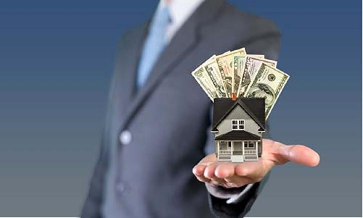 Investir em imóveis vale a pena