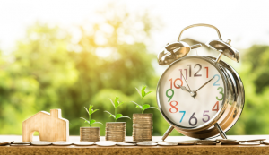 Sair do aluguel representa boas vantagens financeiras