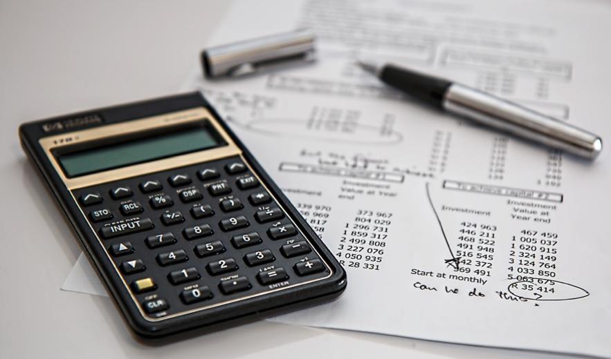 aporte de capital no imóvel a preço de custo