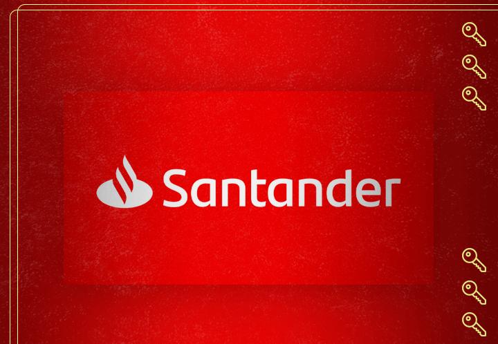Como financiar imóvel pelo Santander